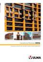 Catalogo ORMA 80
