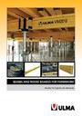 Catalogo Travi e Pannelli